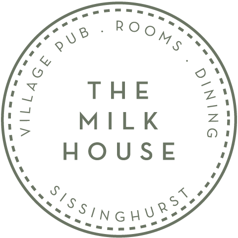The Milk House