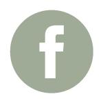 TMH Facebook Logo