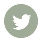 TMH Twitter Logo