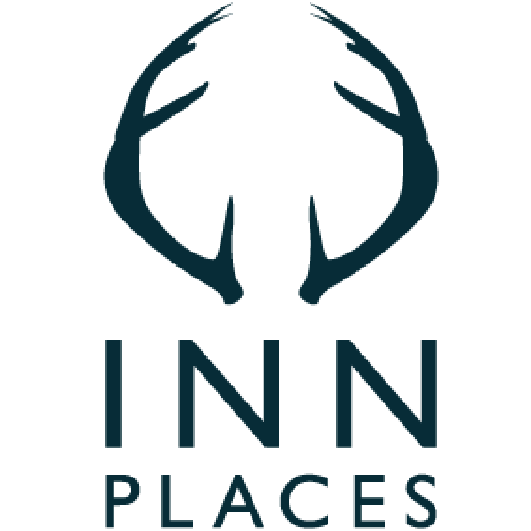 Inn Places | Pubs with rooms | Quality Inns | Boutique Hotels