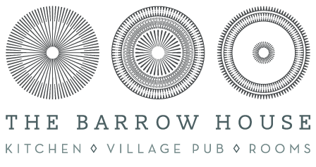 the_barrow_house_dark_logo