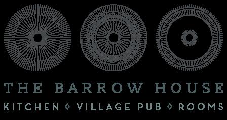 the_barrow_house_dark_logo