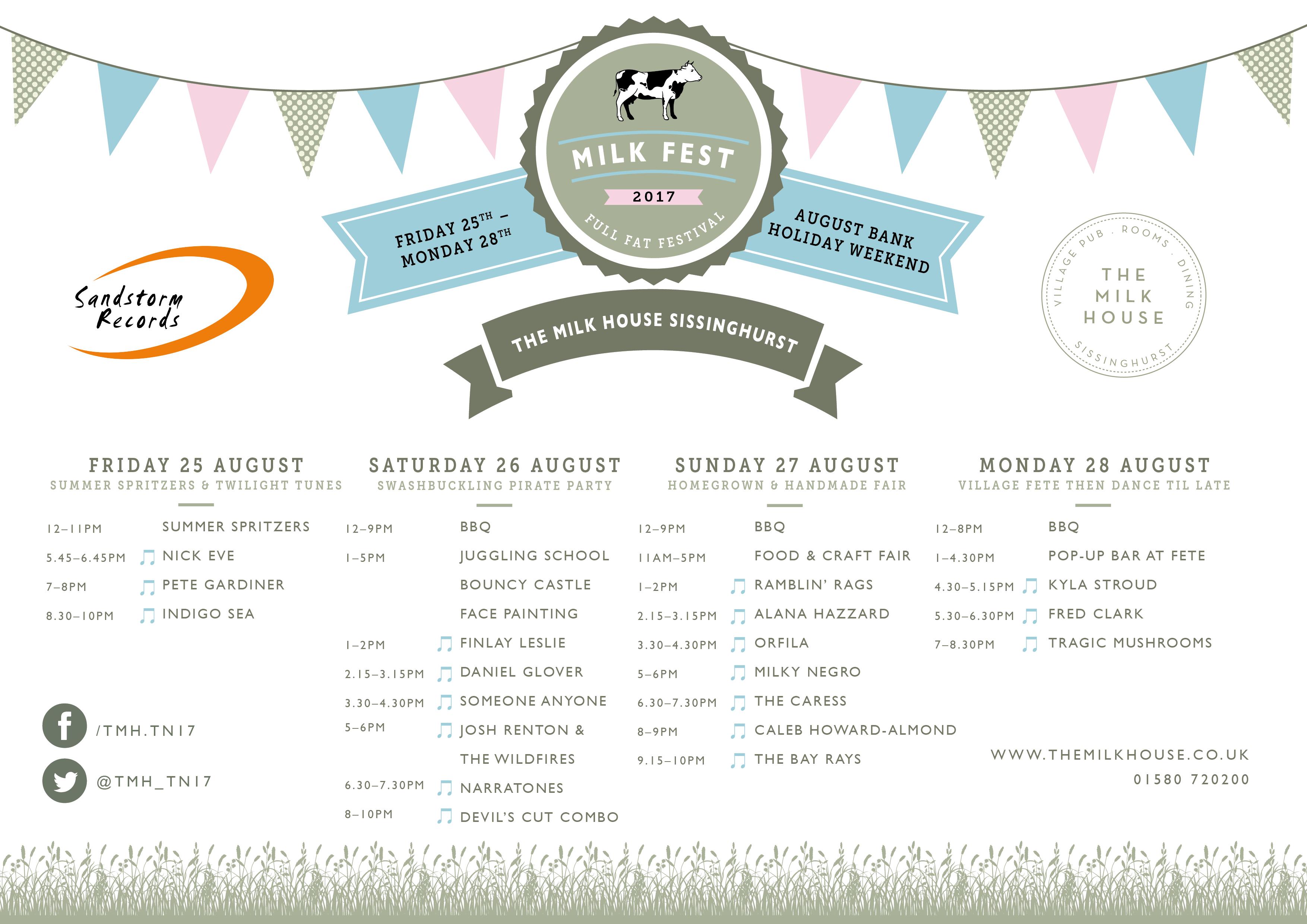 Milk-Fest-2016-Schedule